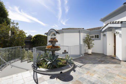 425 Bonvue Terrace_0424