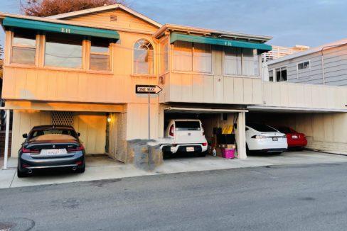 529 Catalina St, Laguna Beach